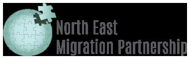 North East Migration Partnership