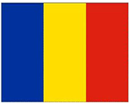 Support in Romanian